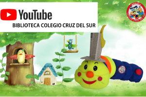 Youtube-CDS